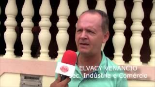 Mucuri beneficiado com 1ª fábrica de papel higiênico do Nordeste