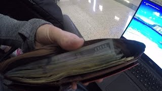 How I Made $2000 in 1 Day