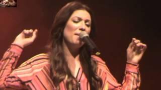 Rúzsa Magdolna - Szerelem (Live Kecskemét 2013-05-08)
