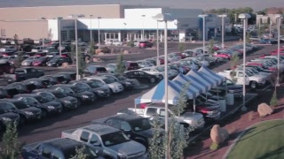 The Best Chevy Dealer In Boise Idaho - Peterson Chevy Walkthrough