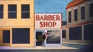 1940年、ユニバーサルスタジオのプロデューサーだったウォルター・ラン...