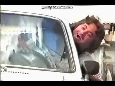 Lennakanciner - Nexvacq / GyumriTV 2019