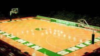 The New Castle Fieldhouse, New Castle, Indiana thumbnail