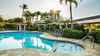 Maui Coast Hotel Hawaii US 2018