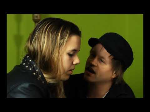 Foster Home short film