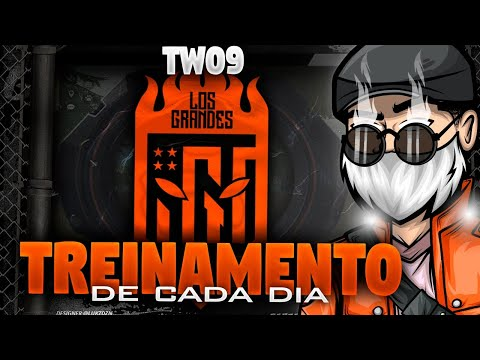 Profile Image for Two9