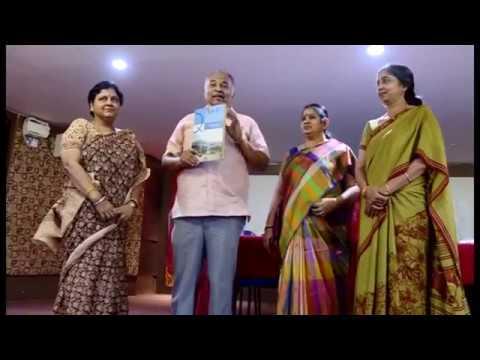 Shrimathi Devkunvar Nanalal Bhatt Vaishnav College for Women ::