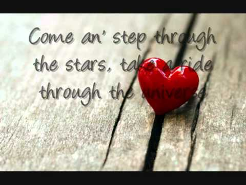 Ronan Keating Feat. Kate Rusby - All over Again (With Lyrics)