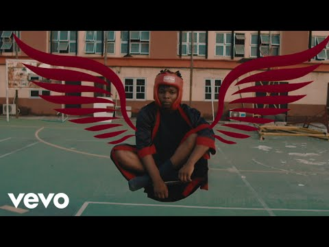 VIDEO: Wale Turner - Wa 'Freakin' Wu ft. Pheelz