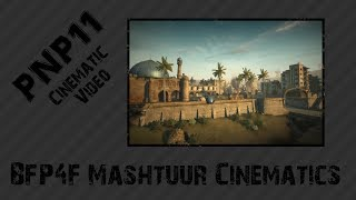 BFP4F | Mashtuur Cinematics 2013 [HD](, 2013-12-02T06:14:35.000Z)