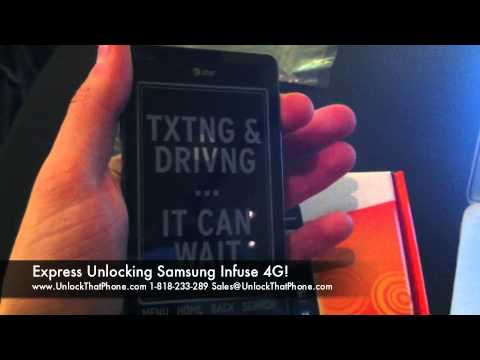 How to use AT&T Mobile Transfer | AT&T from YouTube · Duration:  2 minutes 52 seconds
