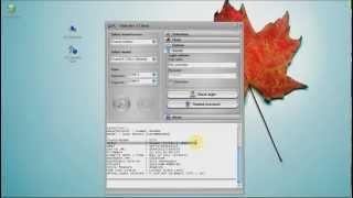 Huawei E173Eu-1 Unlock tutorial by DC-unlocker
