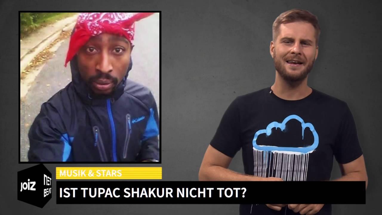 Tupac Tot