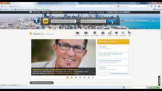 How to List Your Business on Yellow Pages