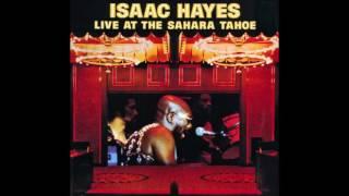 Ike's Rap VI/Ain't No Sunshine - Isaac Hayes