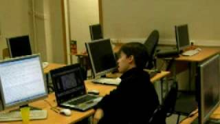 Younglings - записки невесты программиста (отрывок)
