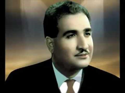 جان القلب ساليك ~ ناظم الغزالي Nazem al-Ghazali