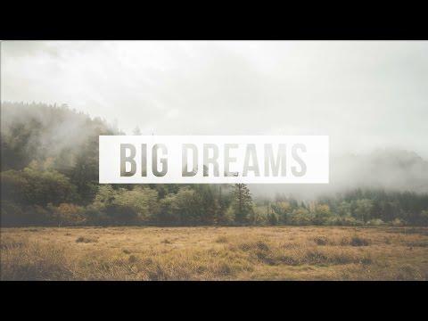 Otive - Big Dreams