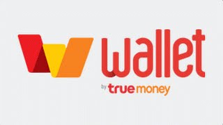 Repeat youtube video True Wallet สอนสมัคร+ใช้งาน ระเอียดโคตร (โลกสวยอย่าดู)