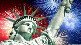 Грин кард лотерея США: не берем бедных, старых, больных, без английского и без профессии