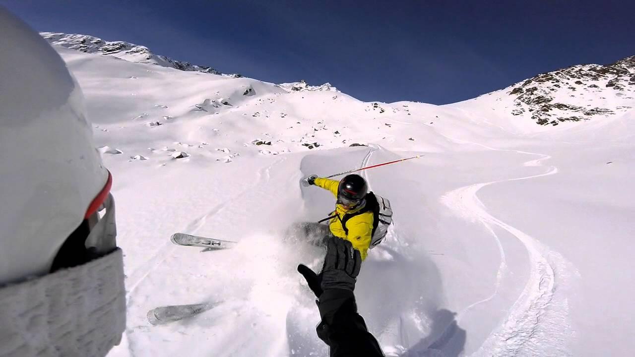 ski uge 53