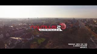 Nautilus 2 - Salon Audio-Wideo w Rzeszowie