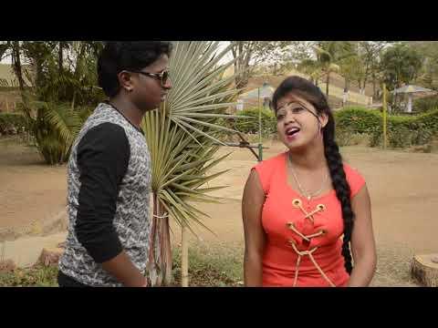 hit khortha song-(हमर साली रे)-!!-Misti Priya-!!Pandit Music Giridih!! Coming Soon......