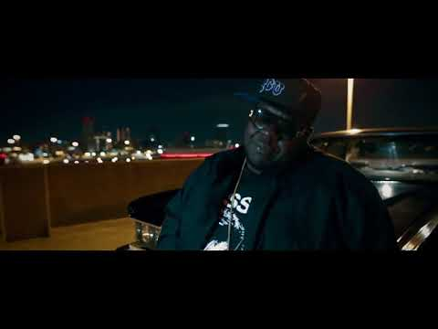Sweet Bennie Ray   Hi Life   Whats 4 Me Is 4 Me Official Music Video
