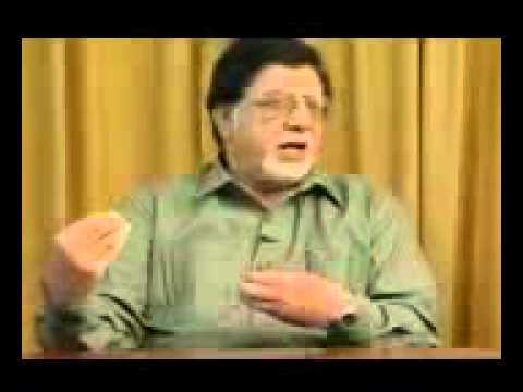 Talib Khundmiri urdu
