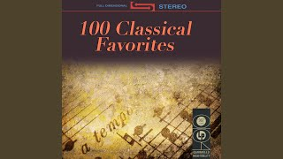 Play Oboe Concerto, for oboe, strings & continuo in G minor, Op. 11/6, RV460