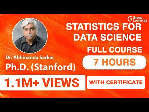 statistics-for-data-science-|-probability-and-statistics-|-statistics-tutorial-|-ph.d.-(stanford)