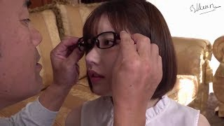 Japan movie hd plus | New 2019 father-in-law father