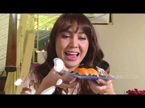 demen-makan---sushi-viral-karena-dipadukan-dengan-boba-di-baiza-sushi-(25/8/19)-part-2