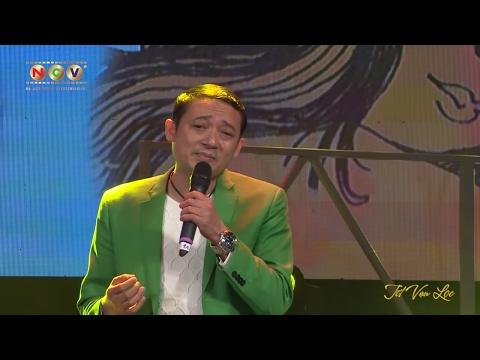 GALA Cười Để Yêu Thương | Phim Hài Chiến Thắng, Quang Tèo
