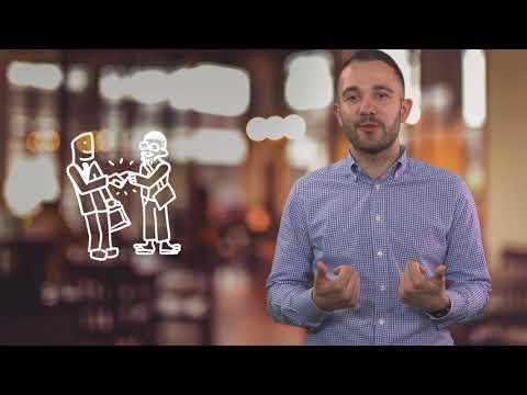 Digital Unplugged: Focus on Innovation Labs