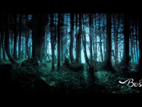 Ofelia's Dream -  Piano, string quartet [Royalty Free Music] Best Music! (bensound)