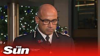 london-bridge-terror-attack-police-press-conference