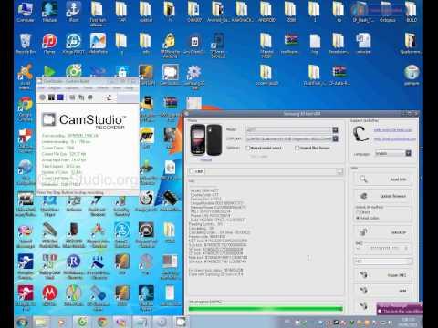 Unlock Samsung A877  Mở mạng Samsung SGH A877  Giải mã Samsung SGH A877