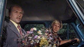 Цветы для Оли (1976)