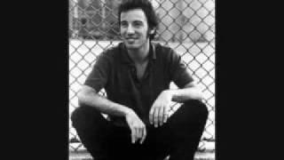 Bruce Springsteen - Jole Blon 1981