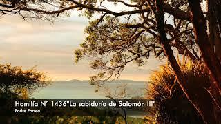 Sermón 1436