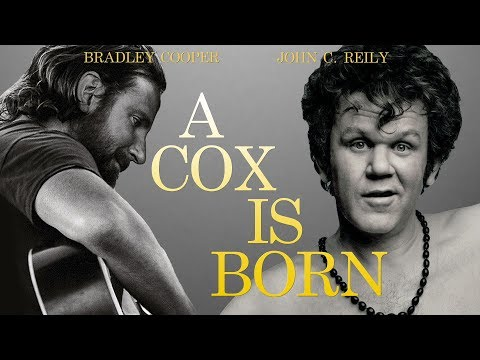 A Cox Is Born