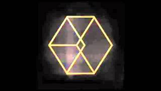 Exo - Playboy [AUDIO/MP3]