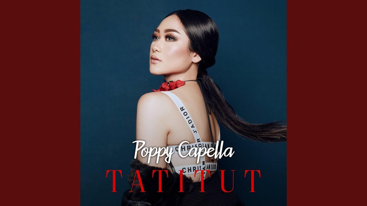 Tat Tit Tut - Poppy Capella