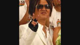 M1グランプリ創設者 島田紳助の衝撃の暴力 thumbnail