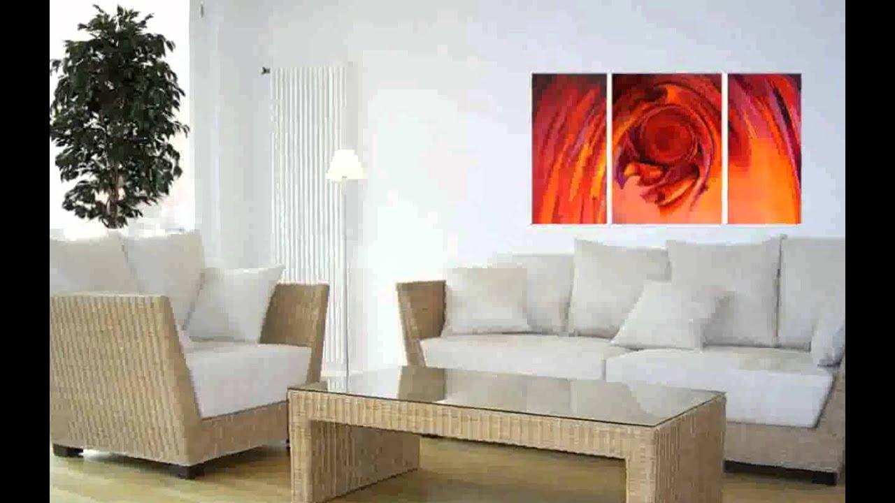 wohnzimmerz: wohnung farben with maisonette wohnung mit, Innenarchitektur ideen
