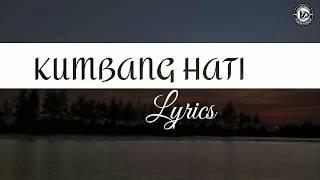 Gambar cover Lagu Lampung - Kumbang Hati (Lirik Lagu)