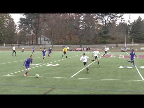 JU vs Lehigh Valley United play5