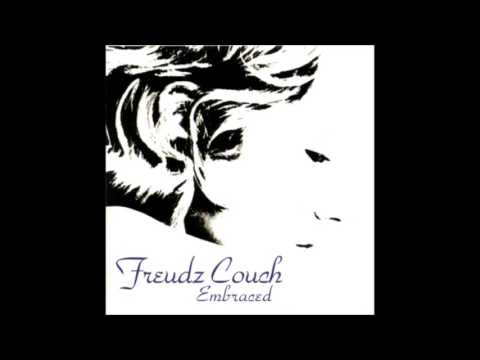 Freudz Couch Embraced 2001 CD1
