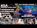 Ksa Berbahasa Indonesia  Curi Ayam Keluarga Suntih Abak Film Pendek Komedi Anak Panipahan  Mp3 - Mp4 Download